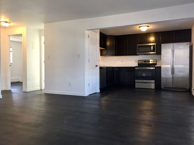 Best Beautiful 2 Bedroom Apartment Apartment For Rent In With Pictures