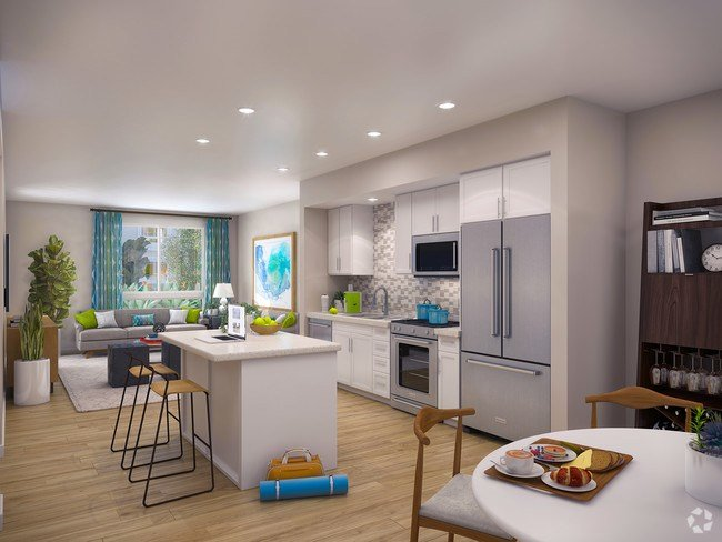 Best Del Rio Apartment Homes Rentals San Diego Ca Apartments Com With Pictures
