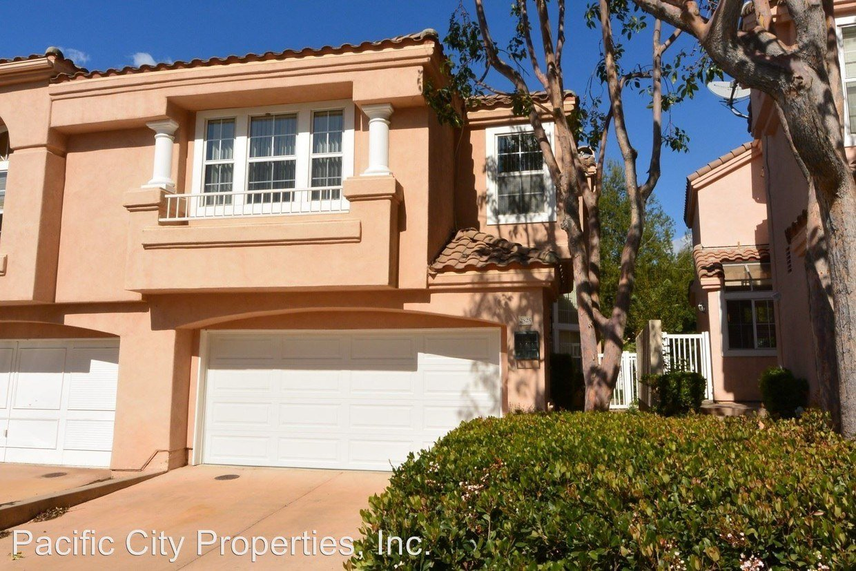 Best House In Fullerton 3 Bed 2 Bath 2900 With Pictures