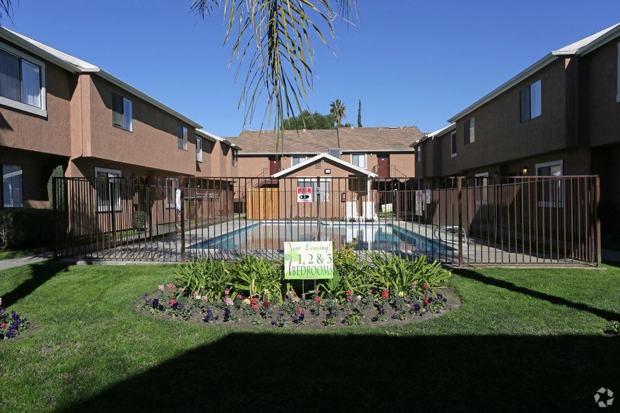 Best Mountain View Apartments Rentals Hemet Ca Apartments Com With Pictures
