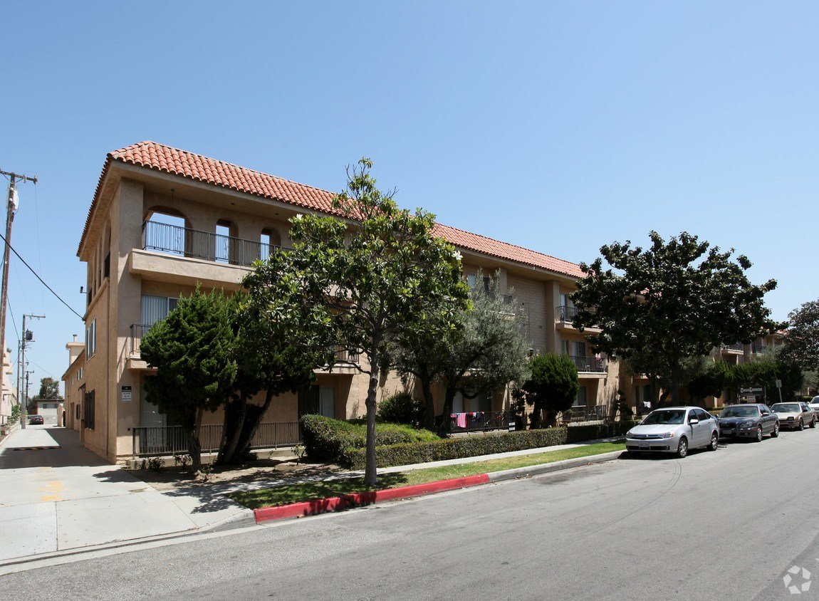 Best Apartment In Torrance 2 Bed 1 Bath 1995 With Pictures