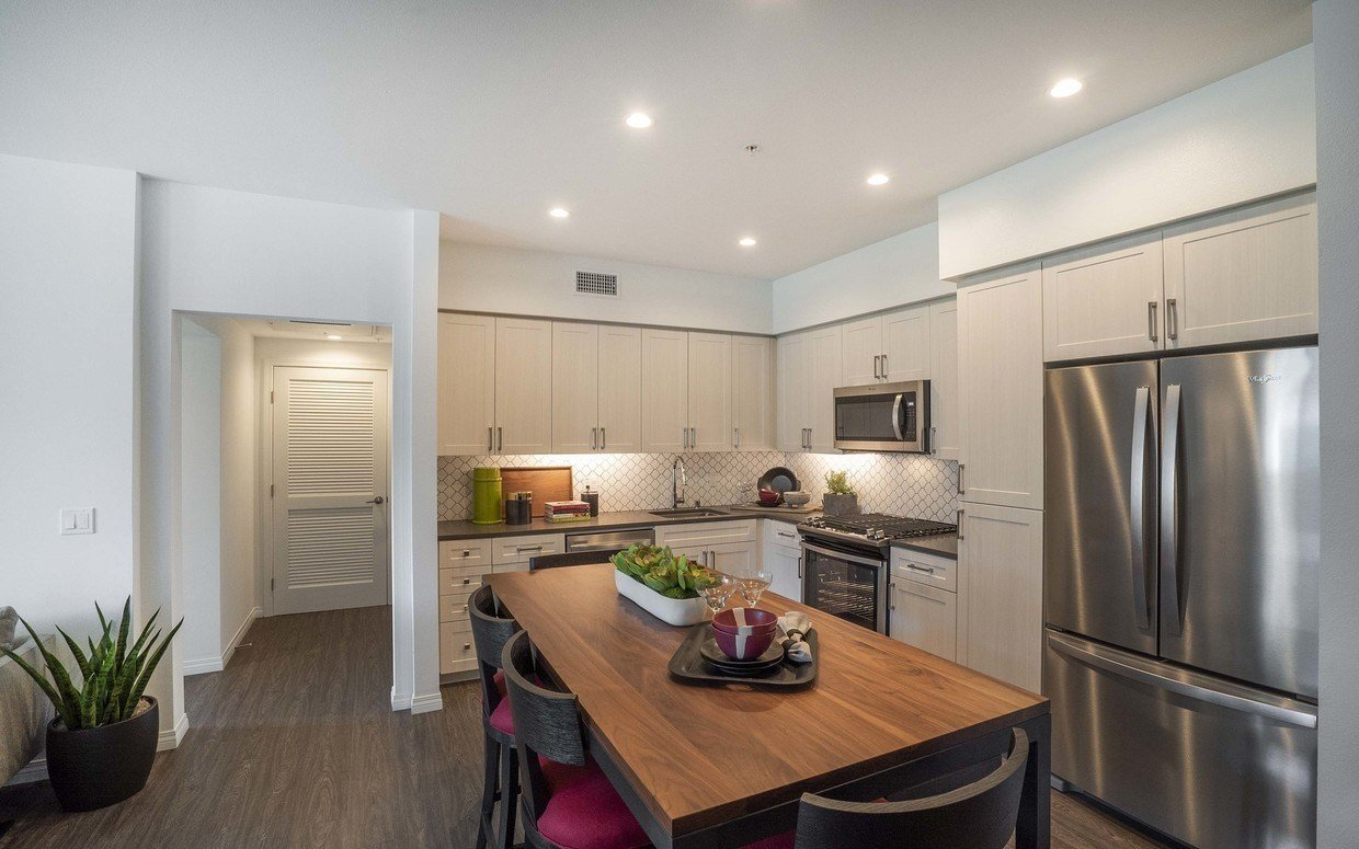 Best Marisol Carlsbad Apartments In Carlsbad Ca Westside With Pictures