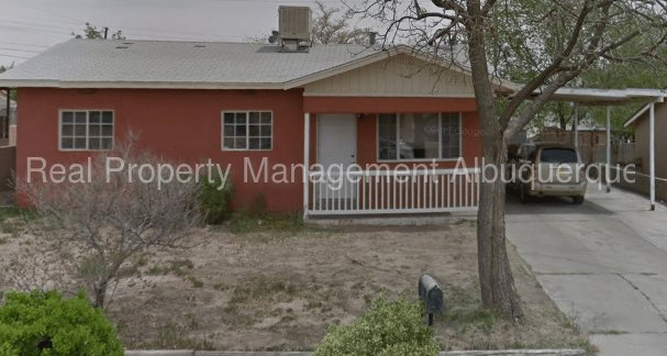 Best 3 Bedroom Home In Southwest Albuquerque House For Rent With Pictures