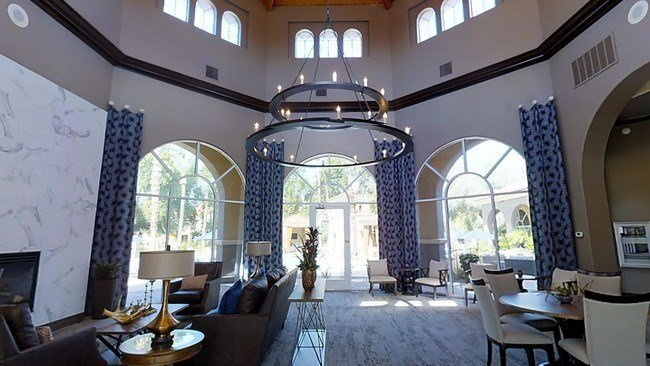 Best The Catherine Townhomes At Scottsdale Apartments With Pictures
