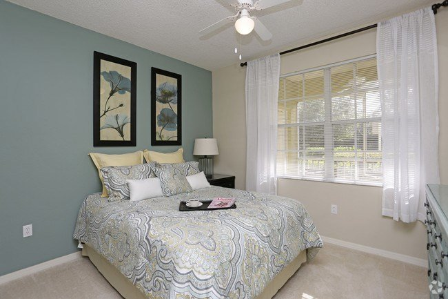 Best Ashlar Apartment Homes Apartments Fort Myers Fl With Pictures