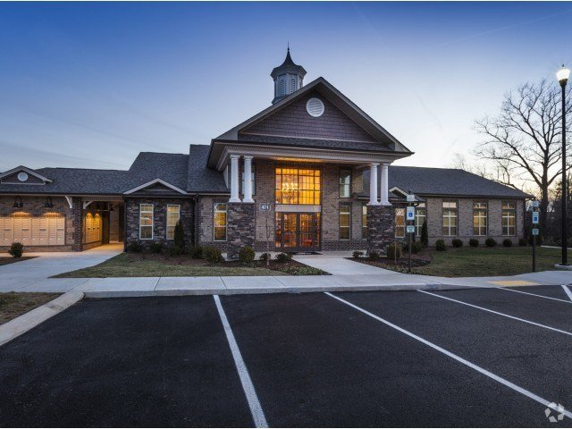 Best 1 Bedroom Apartments In Murfreesboro Tn Woodwork Samples With Pictures