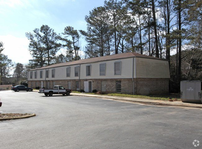 Best South Of Maple Apartments Apartments Carrollton Ga Apartments Com With Pictures