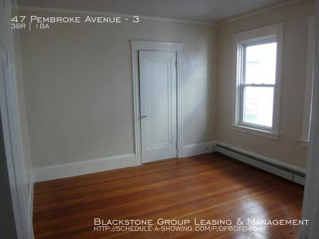 Best 3 Bedroom In Providence Ri 02908 Apartment For Rent In With Pictures