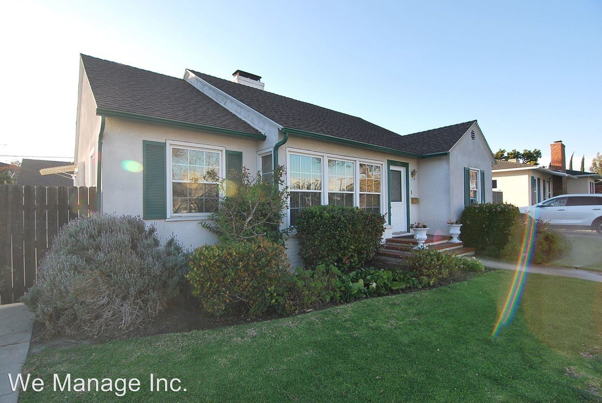 Best House In Long Beach 3 Bed 2 Bath 3250 With Pictures