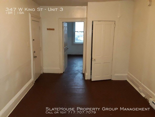 Best One Bedroom Apartment W Private Porch Apartment For With Pictures