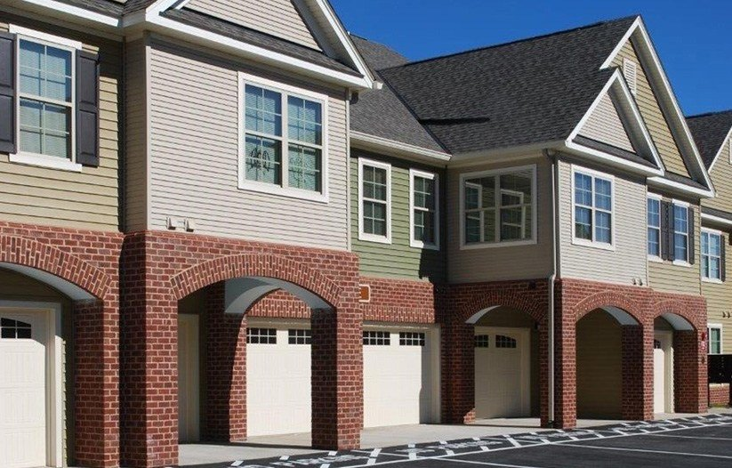 Best Highlands At Huckleberry Ridge Rentals Blacksburg Va Apartments Com With Pictures