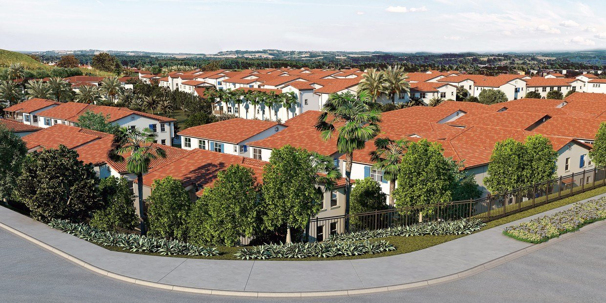 Best Santa Barbara At Chino Hills Rentals Chino Hills Ca With Pictures