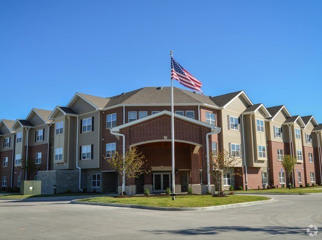 Best 2 Bedroom Senior Apartments For Rent In Columbia Mo With Pictures