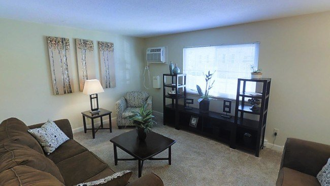 Best Wynhaven Apartments Apartments Toledo Oh Apartments Com With Pictures