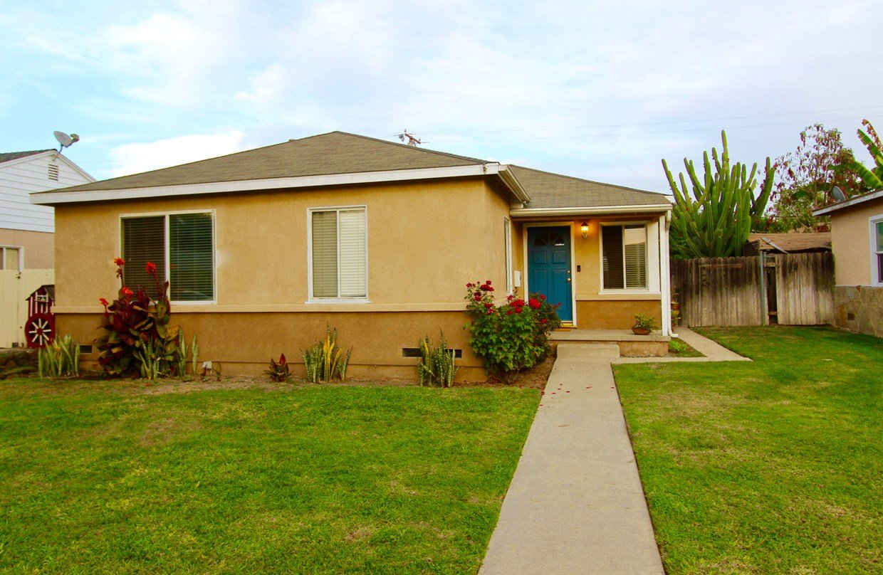 Best 332 N Basque Ave Houses In Fullerton Ca Westside Rentals With Pictures