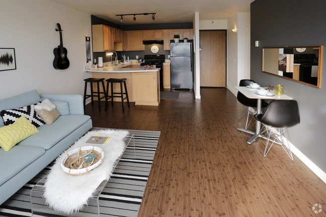 Best Linc301 Apartments Apartments Portland Or Apartments Com With Pictures