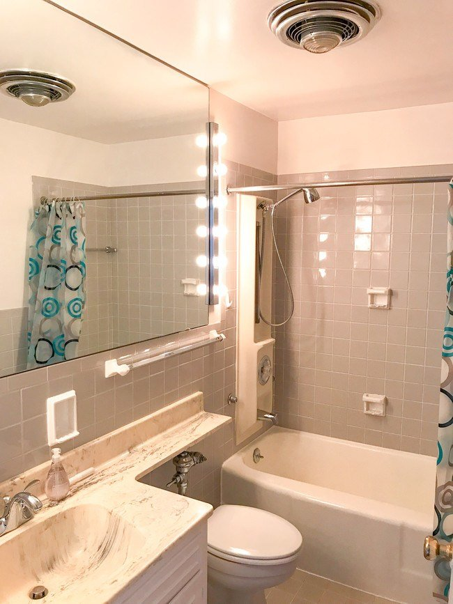 Best Lodgewood Apartments Rentals Milwaukee Wi Apartments Com With Pictures