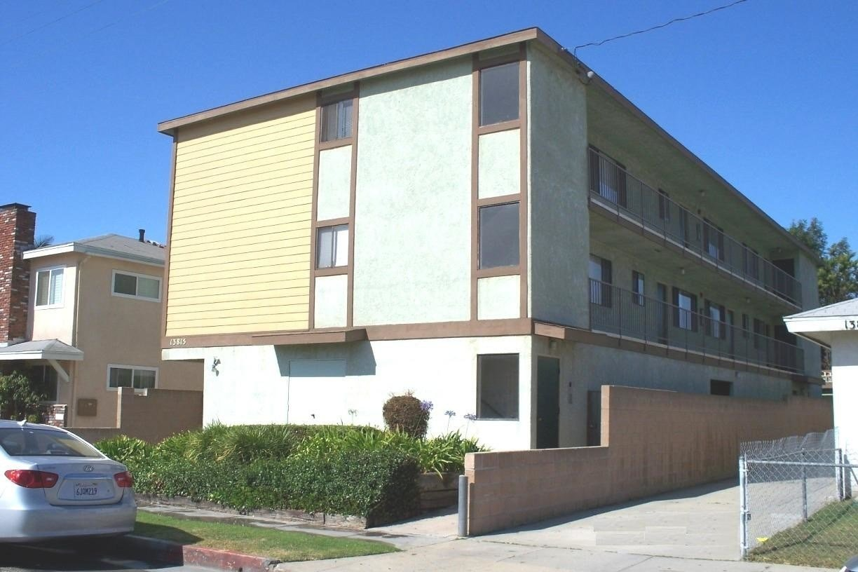 Best 110 Apartments For Rent In Hawthorne Ca Westsiderentals With Pictures