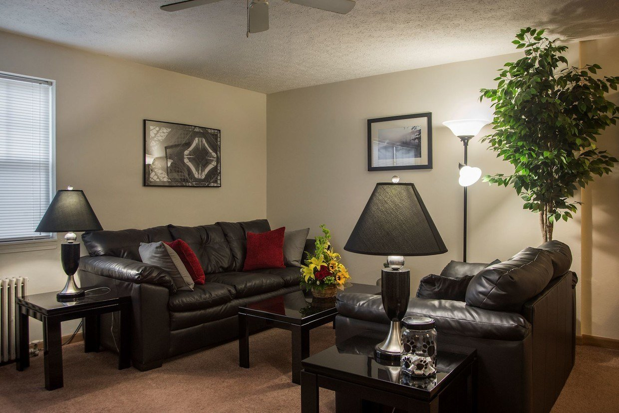 Best Livingston Park Apartments Apartments Cleveland Oh With Pictures