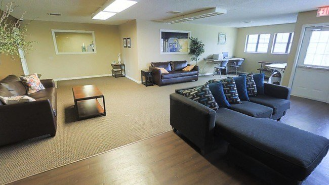 Best Oakbrook Park Apartments Apartments Indianapolis In Apartments Com With Pictures