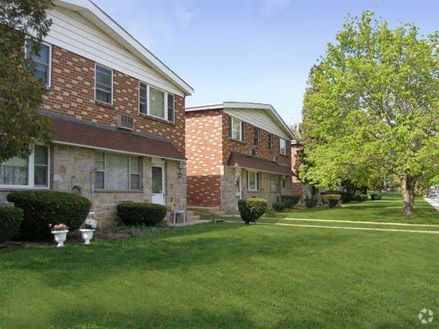 Best Carsonia Manor Apartments Reading Pa Apartments Com With Pictures