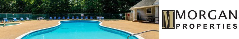 Best Apartments For Rent In Stafford Va Apartments Com With Pictures