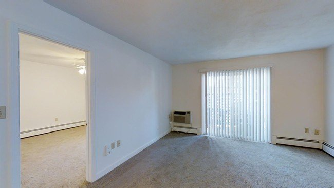 Best International Apartments Apartments North Providence Ri With Pictures