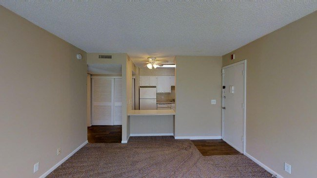 Best Hickory Creek Apartment Homes Rentals Nashville Tn With Pictures