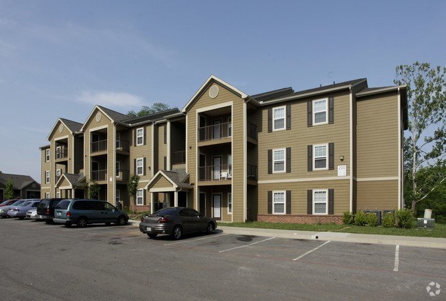 Best Clarksville Heights Apartments Rentals Clarksville Tn Apartments Com With Pictures