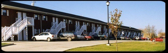 Best Shawnee Trail Apartments Apartments Richmond Ky With Pictures