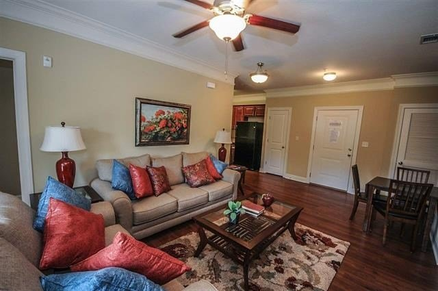 Best Ashley Park Apartments Rentals Thomasville Ga With Pictures