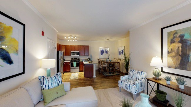 Best Ardmore At The Park Apartments Greenville Sc Apartments Com With Pictures