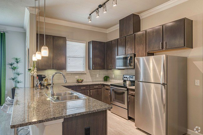 Best 4 Bedroom Apartments For Rent In Austin Tx Apartments Com With Pictures