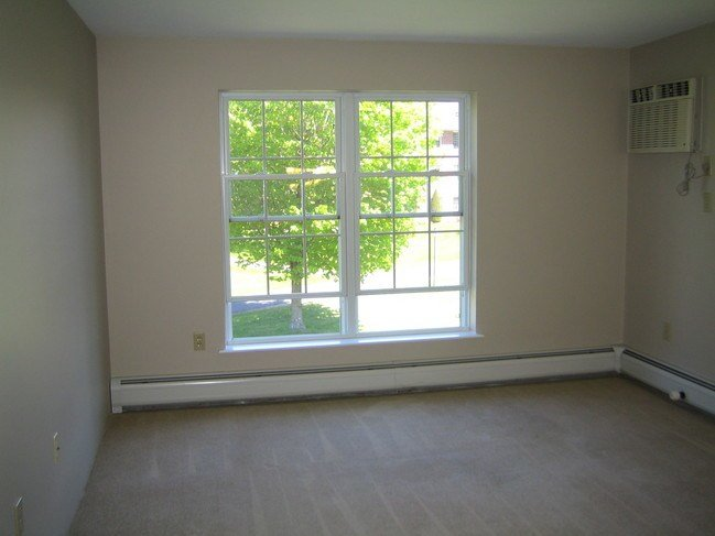Best Park Place Apartments Keene Nh Apartments Com With Pictures