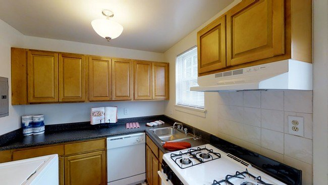 Best Morningside Townhomes And Apartments Apartments Richmond Va Apartments Com With Pictures