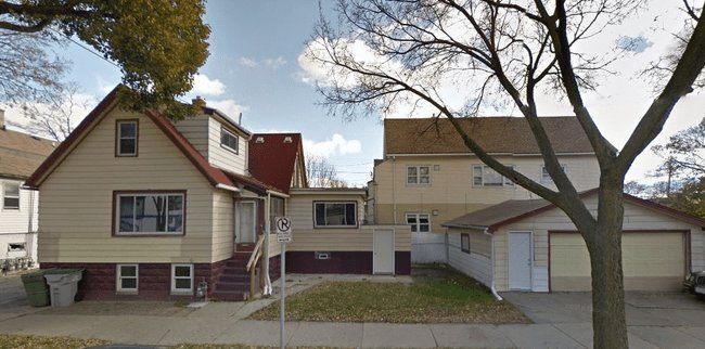 Best 1966 S 7Th Street 3 Bedroom House House For Rent In With Pictures