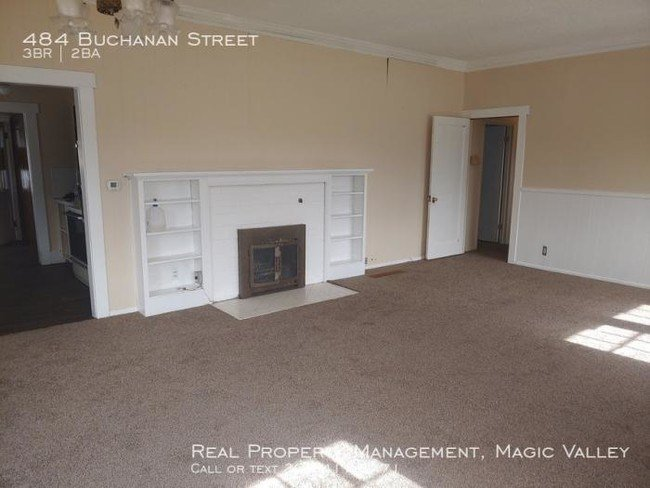 Best 3 Bedroom In Twin Falls Id 83301 House For Rent In Twin With Pictures