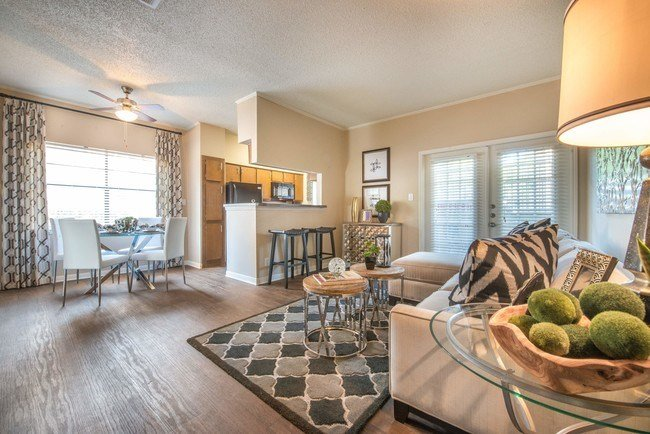 Best The Woodlands Apartments Rentals Tyler Tx Apartments Com With Pictures