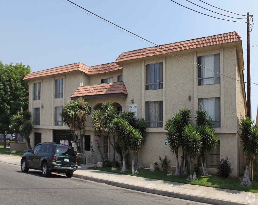 Best Apartment In Hawthorne 1 Bedroom 1 Bath 1195 With Pictures