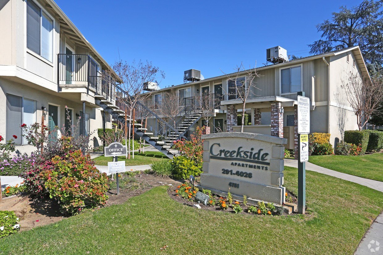 Best Creekside Apartments Apartments Fresno Ca Apartments Com With Pictures Original 1024 x 768