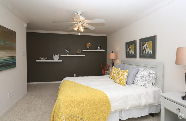 Best Lakeview Apartments Rentals Houston Tx Apartments Com With Pictures