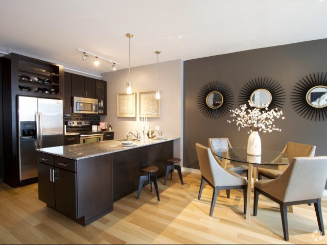 Best Linea Rentals Chicago Il Apartments Com With Pictures