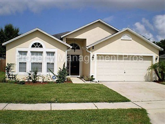 Best Spacious 3 Bedroom 2 Bathroom Home For Rent House For Rent In Jacksonville Fl Apartments Com With Pictures