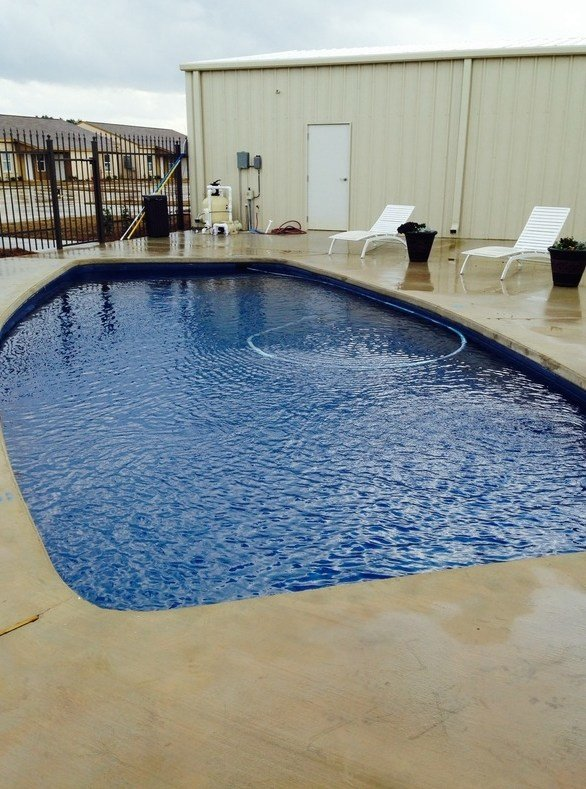 Best Fieldstone Place Apartments Rentals Monroe La With Pictures