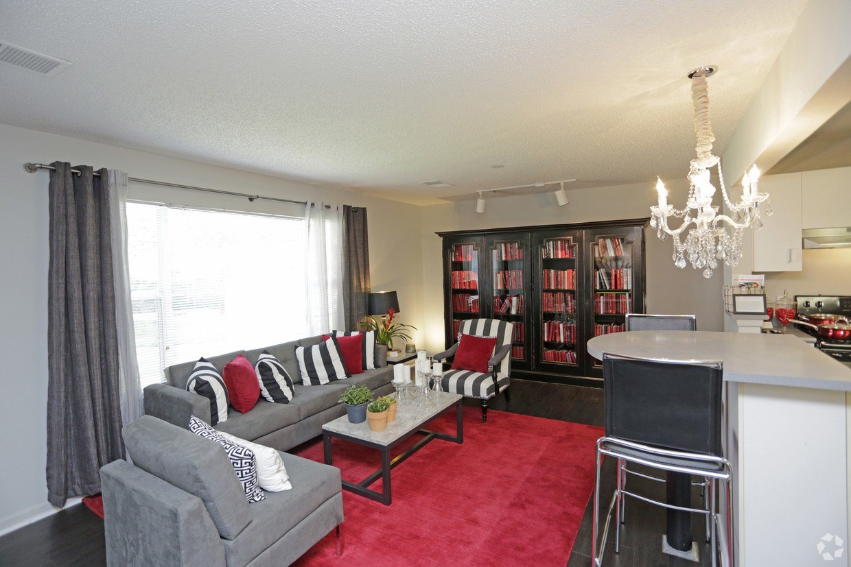 Best 2520 The Gramercy Apartments Manhattan Ks Apartments Com With Pictures