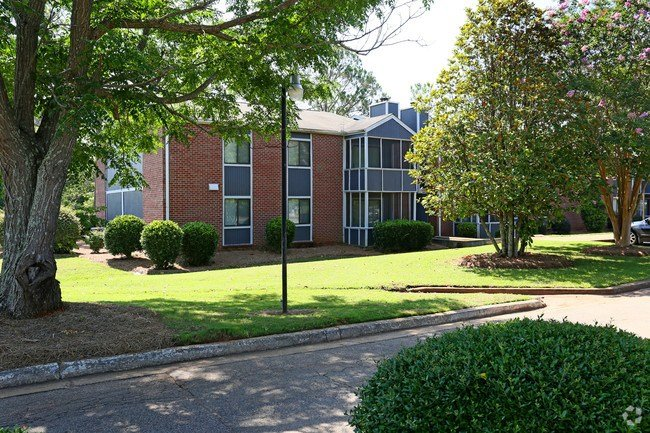 Best Country Place Apartments Apartments Albany Ga With Pictures