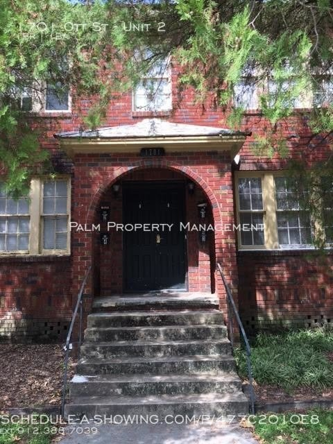 Best 1 Bedroom In Savannah Ga 31401 Apartment For Rent In With Pictures