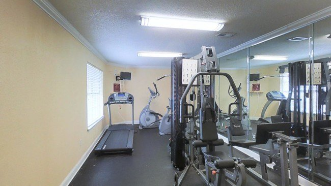 Best Heritage Apartments Apartments Pensacola Fl With Pictures