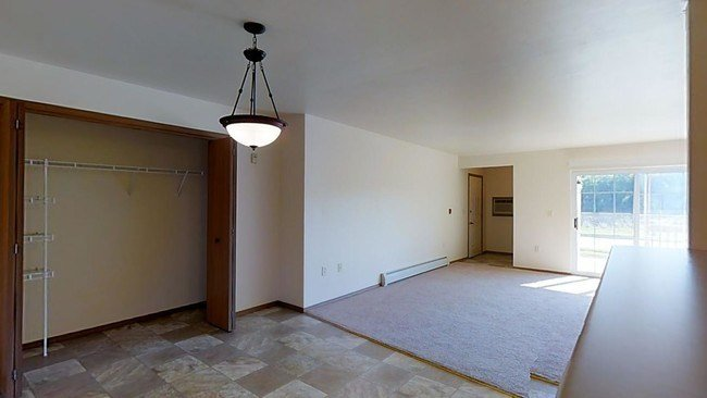 Best Hometown Apartments Apartments Oshkosh Wi Apartments Com With Pictures