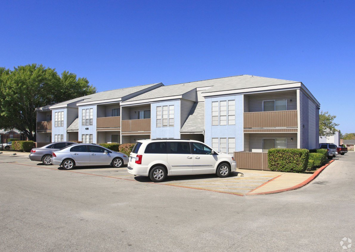 Best Hoodview Apartments Apartments Killeen Tx Apartments Com With Pictures